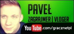 www.gracz.net.pl