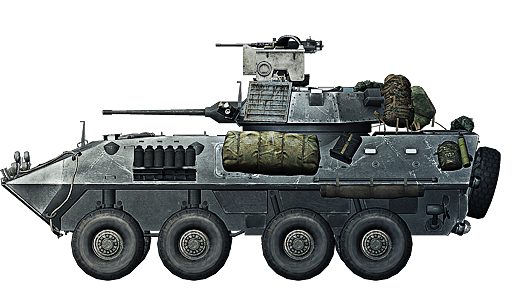 LAV-25_Battlelog_Icon