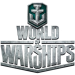 [VIDEO] World Of Warships – Des Moines Tier X – szparagus