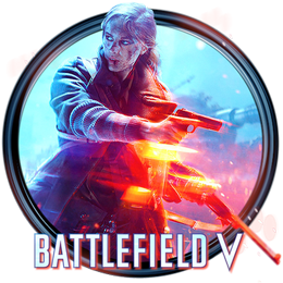Battlefield-V-Download