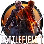battlefield_1_dock_icon_by_outlawninja-da6976p