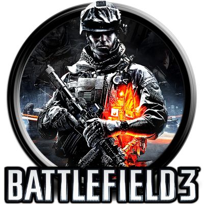 battlefield_3_icon_by_rodrigog90-d742hxf