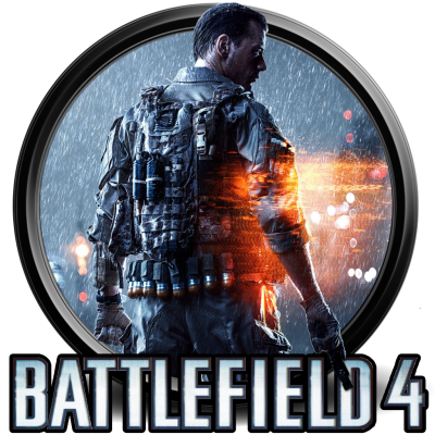 battlefield_4_icon__by_rodrigog90-d78ut7f
