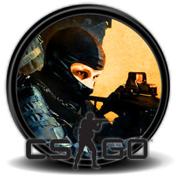 counter_strike__global_offensive___icon_by_blagoicons-d5up2hz