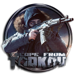 escape_from_tarkov_icon_by_troublem4ker-db0qvlo