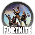 fortnite___icon_by_blagoicons-dbnu8a0