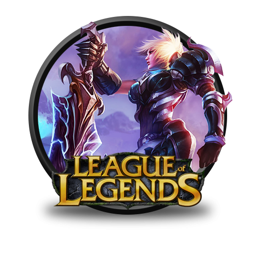 league-of-legends-clipart-7