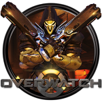 overwatch_reaper_dock_icon_by_outlawninja-da7r3s9