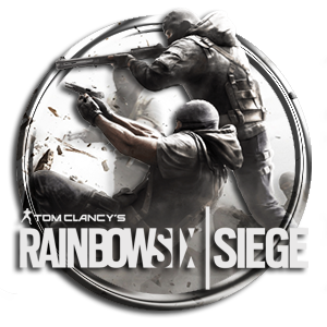 rainbow_six_siege_icon_by_troublem4ker-d8mm5y8