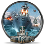 world_of_battleships_by_solobrus22-d4qplss