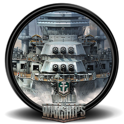 world_of_warships_icon_2_by_iiblack_iceii-d927j1t