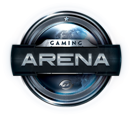 https://gaming-arena.eu/