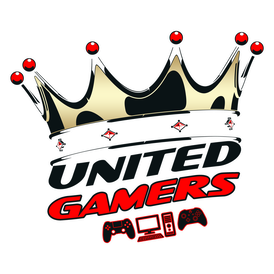 United Gamers