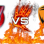 VETOGAMING  VS Exile Brothers