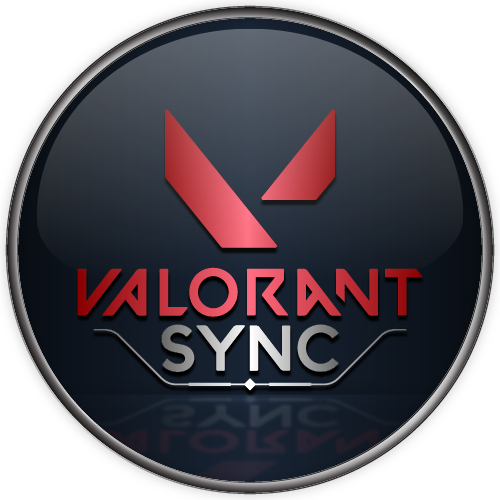 valorant-sync-profile-icon