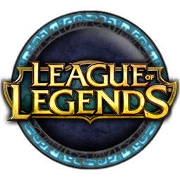 league-of-legends-icon-27