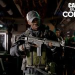 Call of Duty®: Black Ops Cold War – Multiplayer
